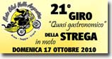 21 Giro della Strega